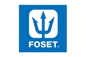 FOSET