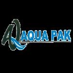 Aquapak