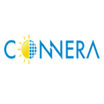 Connera