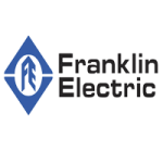 Franklin_electronic