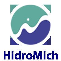 HidroMich